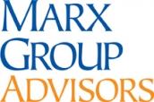 MarxGroupAdvisors Logo