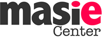 The MASIE Center Logo