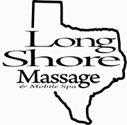 Dallas Longshore Massage & Mobile Spa Logo