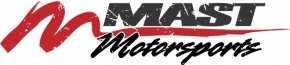 Mast Motorsports Logo