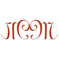 MasterMomz Logo