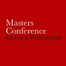 MastersConference Logo
