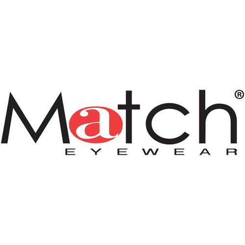 MatchEyewear Logo