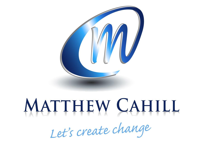 Matthew Cahill Logo