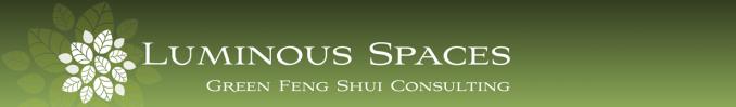 Luminous Spaces Logo
