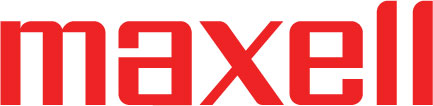 Maxell Europe Limited Logo