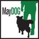 MayDOG Logo