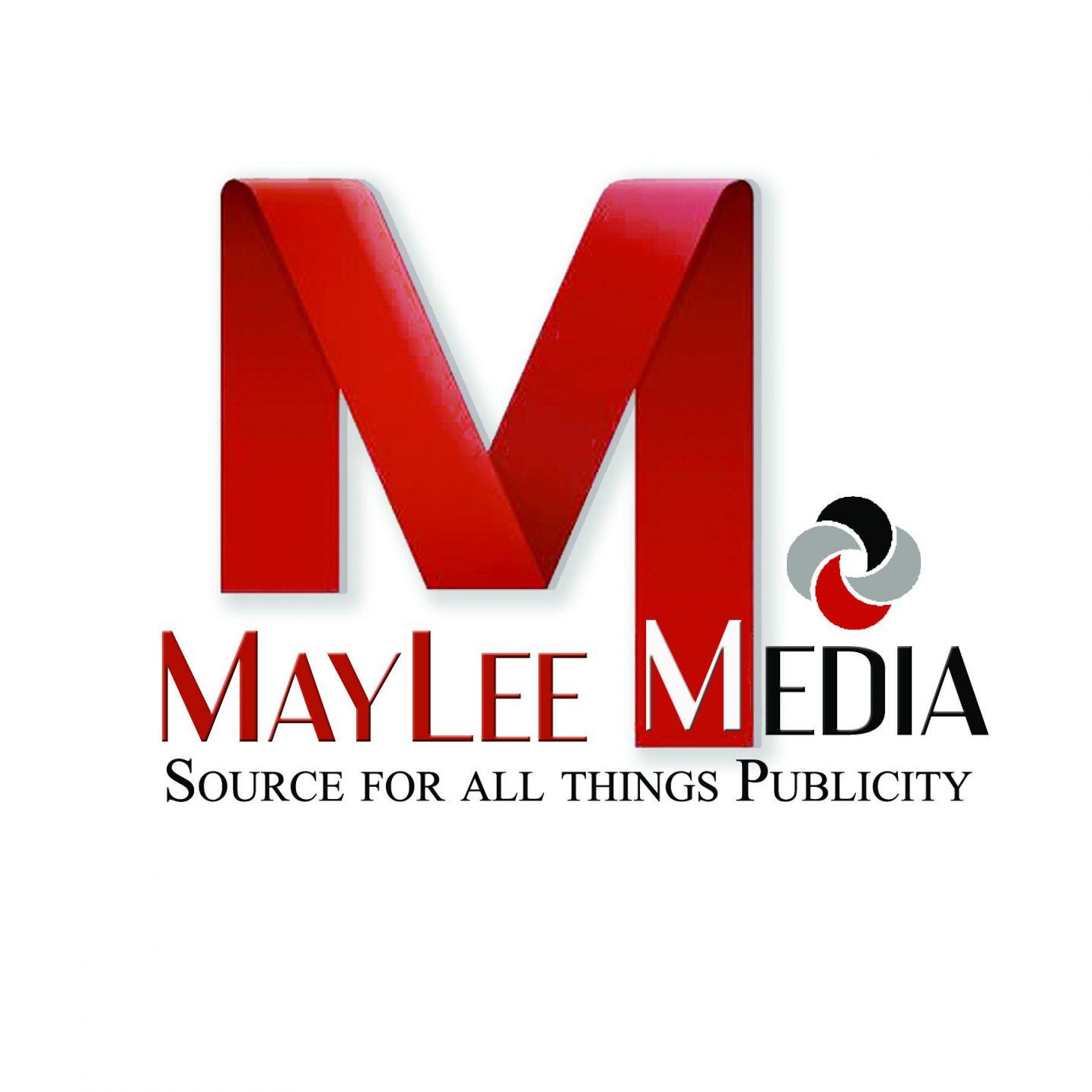 MayLee Media Logo