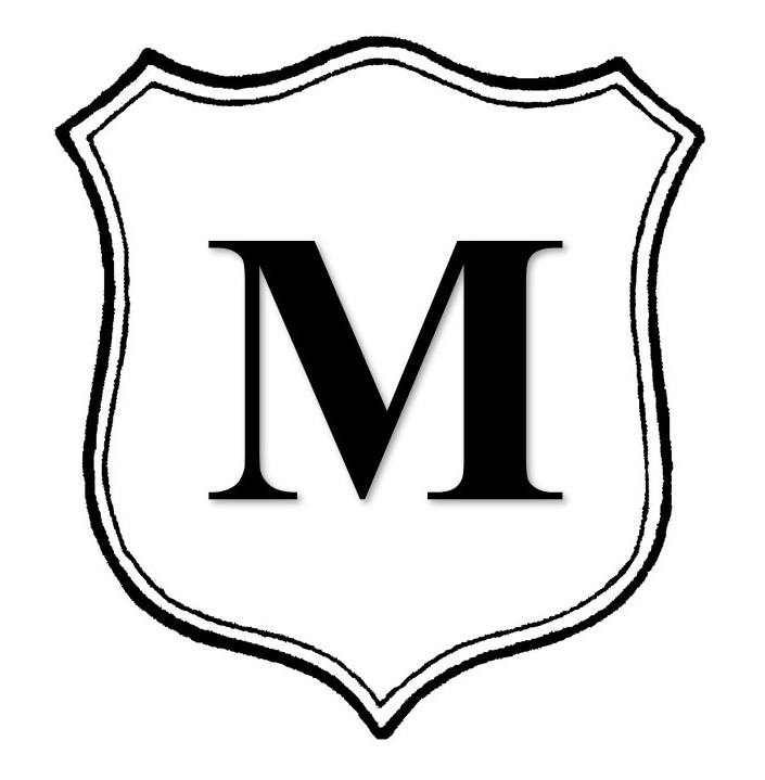 Maycrest Capital Logo