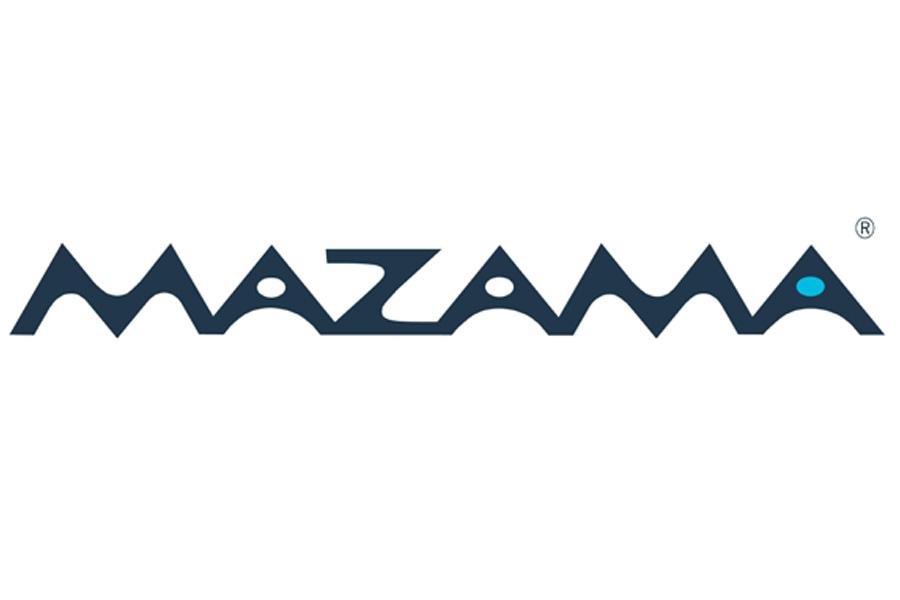 Mazama Designs, LLC Logo