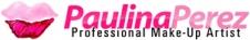 MbPaulinaPerez Logo