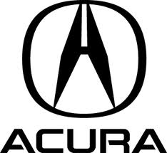 David McDavid Acura of Plano Logo