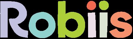 McKendall Communications Logo