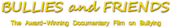McMillan FilmWorks Logo