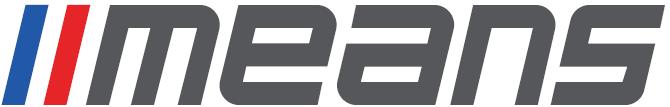 MeansTFA Logo