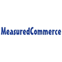 MeasuredC Logo