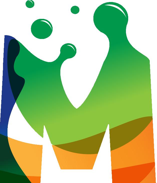 Small Technologies Cluster Ltd Logo