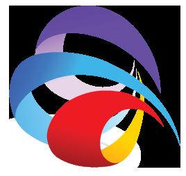 MedTravelerClub Logo