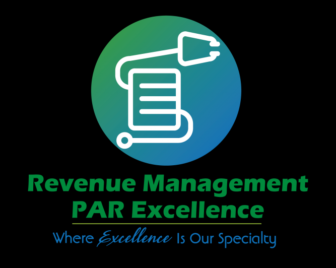 Revenue Management PAR Excellence, LLC Logo