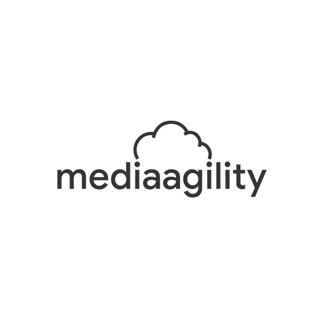 MediaAgility Inc Logo