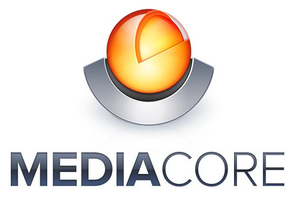 MediaCoreLearning Logo