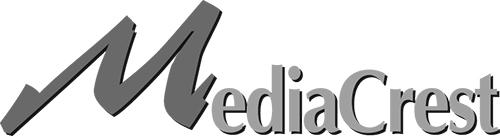 MediaCrest Logo