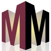 MediaMixx Logo