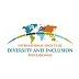 International Society of Diversity & Inclusion Pr Logo