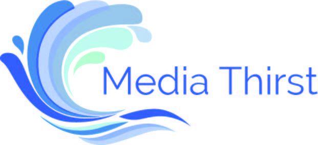 Media Thirst Logo