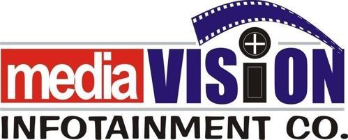 Mediavision Logo