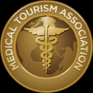 The Medical Tourism Association Logo