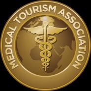 The Medical Tourism Association Logo