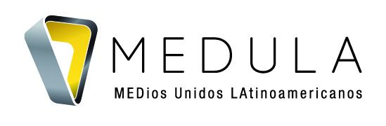 Medula Logo
