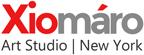 Xiomaro | Art Studio | New York Logo
