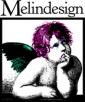 Melindesign, LLC Logo