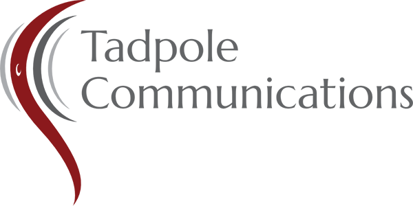 MelisPR Logo