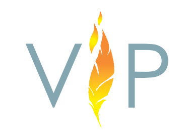 VIP Publishing Logo