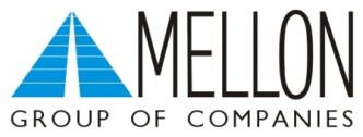 Mellon Group of Companies Logo
