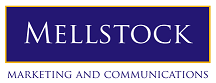 Mellstock Ltd Logo