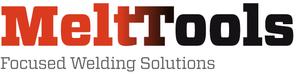 Melt Tools Ltd Logo