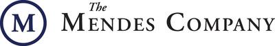 The Mendes Company Logo