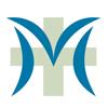 mentorHealth Logo