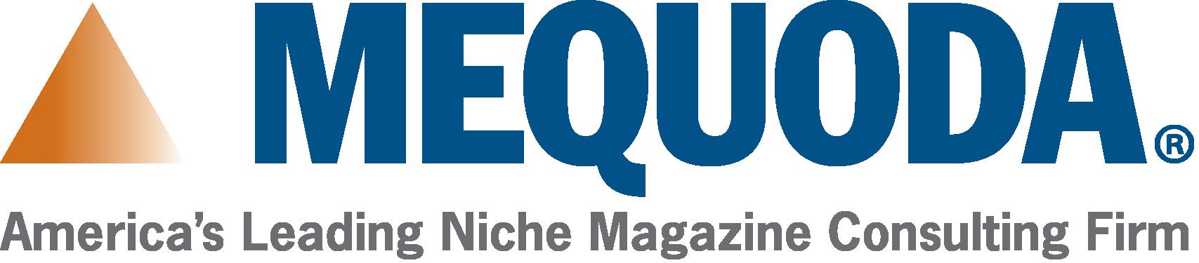 Mequoda Group Logo