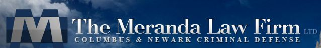 The Meranda Law Firm LTD Logo