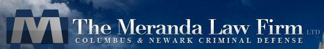 MerandaLaw Logo