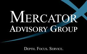 Mercator Advisory Group Logo