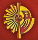 MercedarianSisters Logo