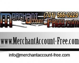 www.MerchantAccount-Free.com Logo
