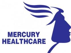 MercuryHealthIntl Logo