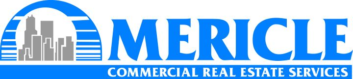 Mericle Commercial Real Estate Services Logo